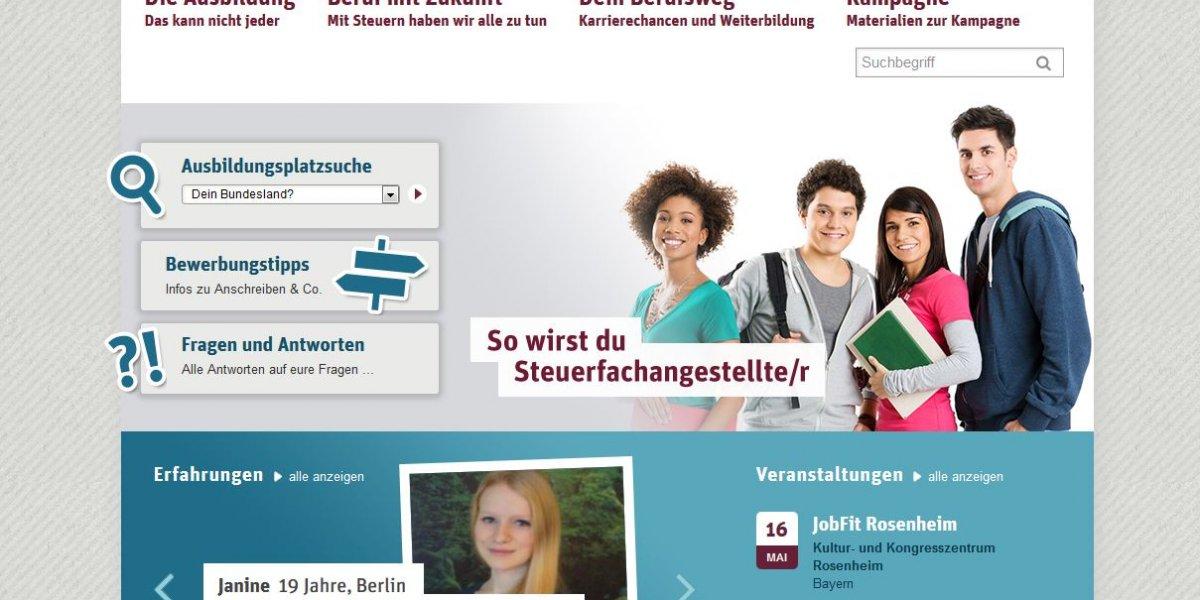 steuerfachangestellter_website