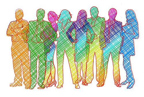 pixabay_businessmen-3753416_960_720_web
