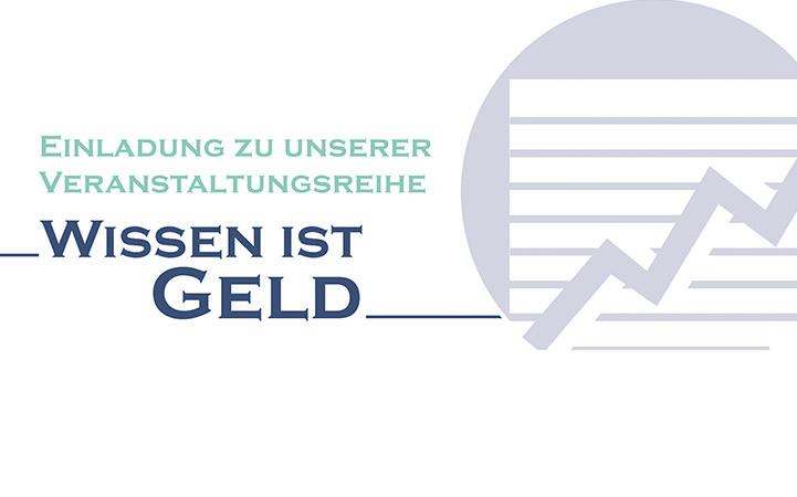 qbs_veranstaltung_header